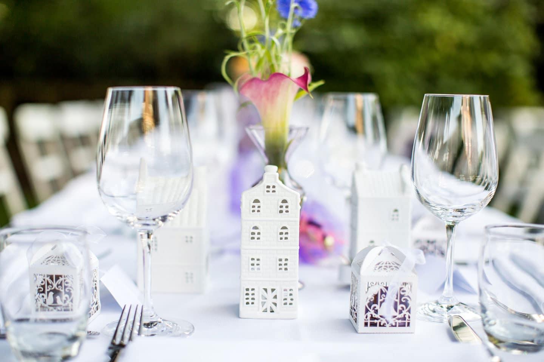 34-Landgoed-Rhederoord-bruidsreportage-trouwfotograaf
