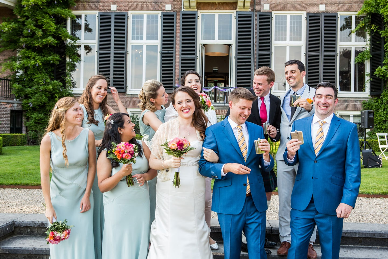35-Landgoed-Rhederoord-bruidsfotografie-trouwfotograaf