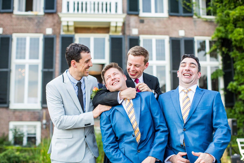 36-Landgoed-Rhederoord-bruidsreportage-trouwfotograaf