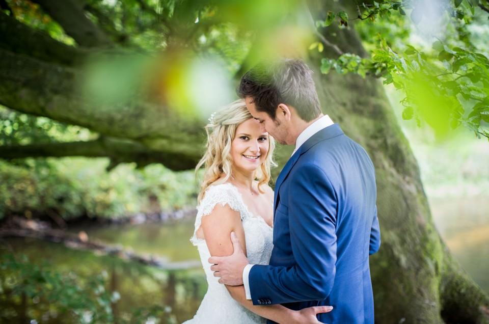 Anne + Rob  |  Brabantse Hoeve Bruidsfotografie