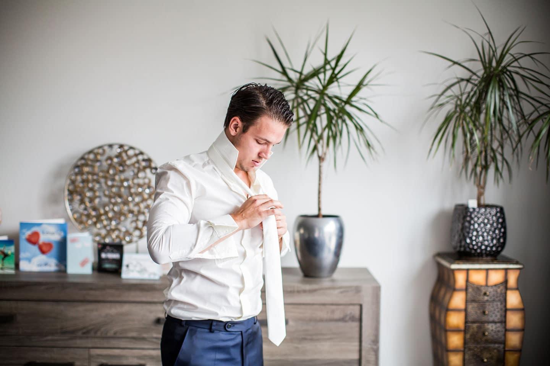 02-Den-Bosch-bruiloft-trouwfotograaf