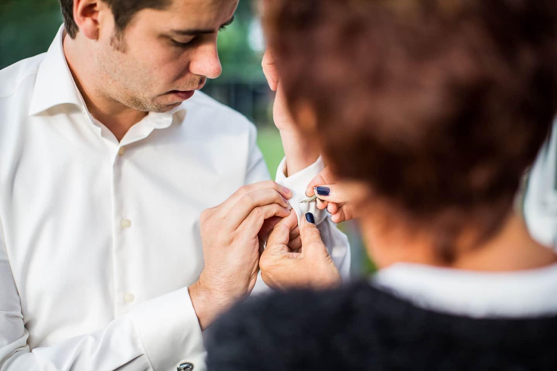 03-De-Brabantse-Hoeve-bruidsfotografie-trouwfotograaf