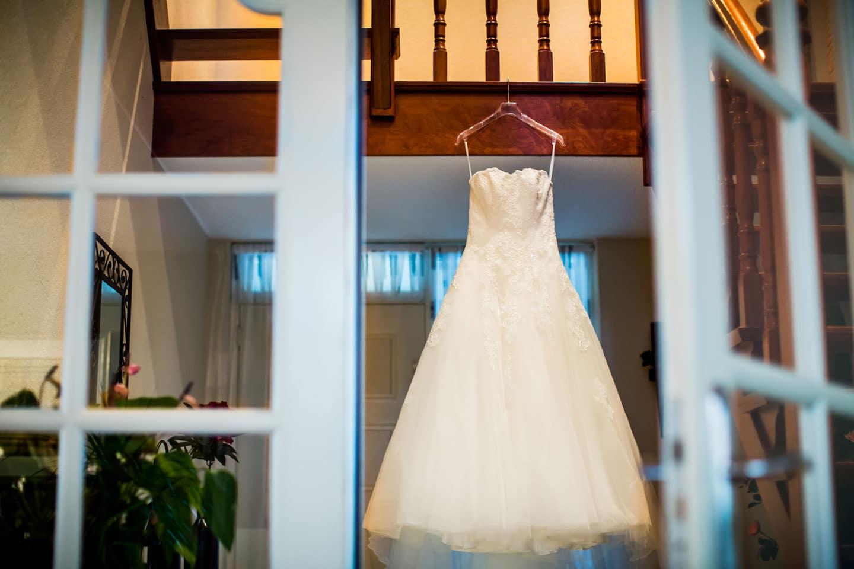 04-Den-Bosch-bruidsfotografie-trouwfotograaf