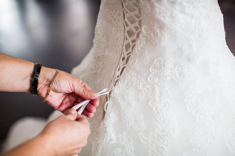 06-Den-Bosch-bruidsreportage-trouwfotograaf
