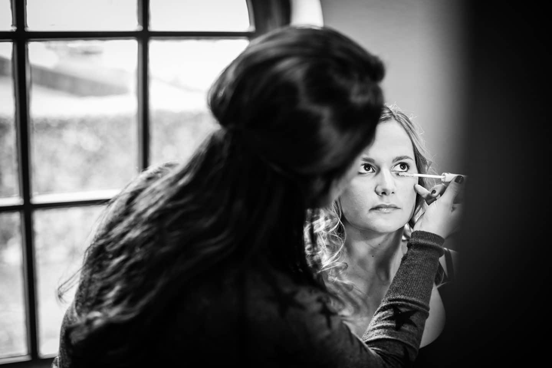 07-De-Brabantse-Hoeve-bruidsfotografie-trouwfotograaf