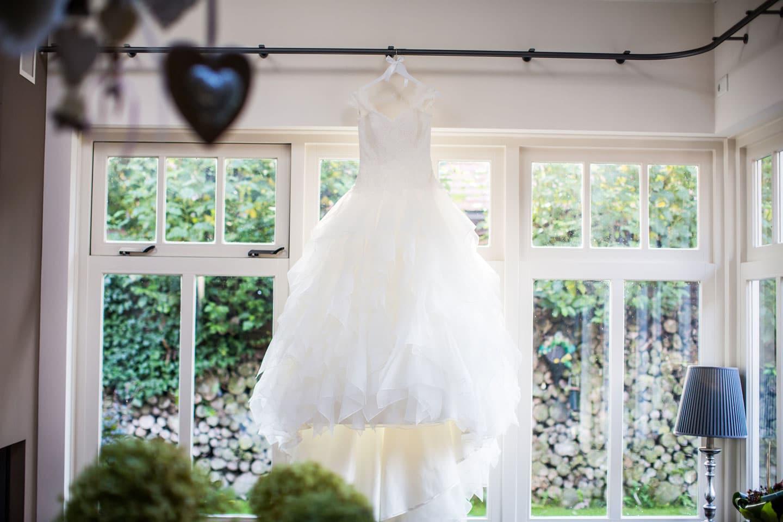 08-De-Brabantse-Hoeve-bruidsfotografie-trouwfotograaf