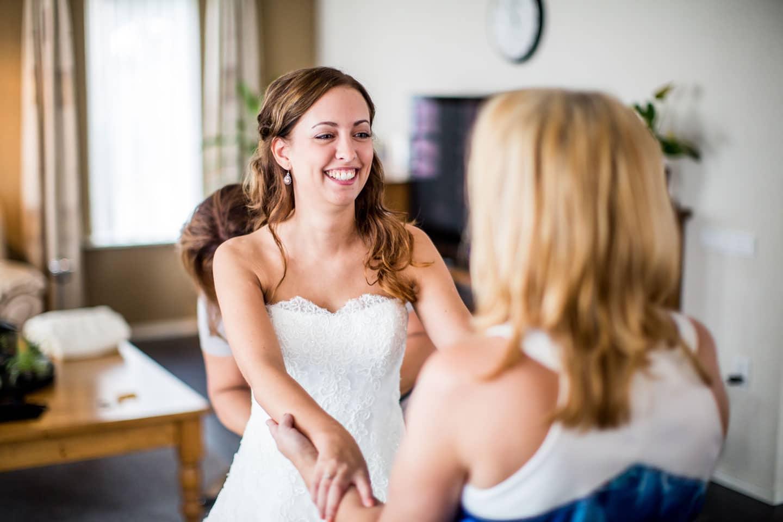 08-Den-Bosch-bruidsreportage-trouwfotograaf