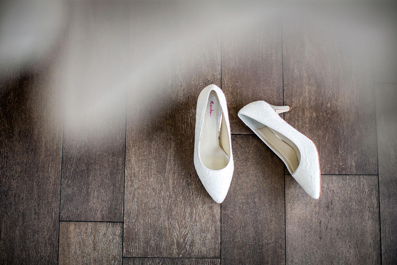 09-De-Brabantse-Hoeve-bruidsfotografie-trouwfotograaf