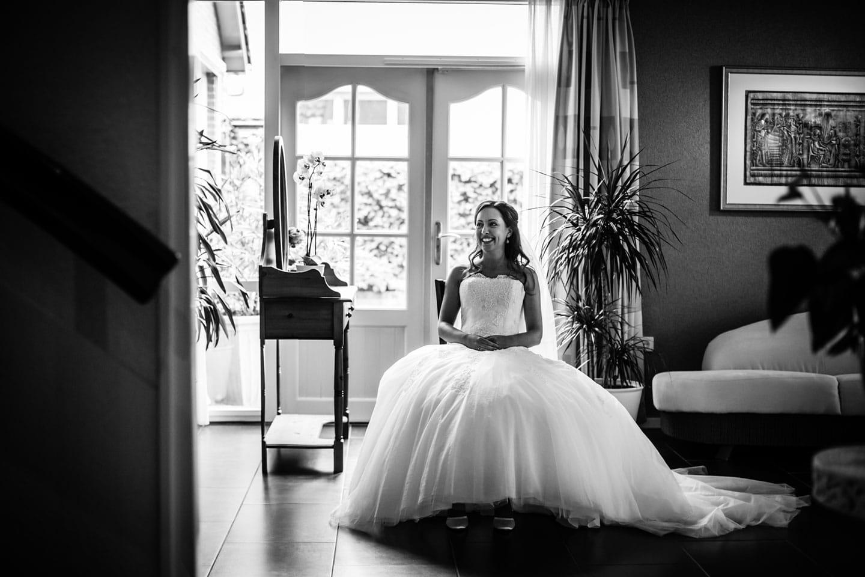 09-Den-Bosch-bruidsfotografie-trouwfotograaf