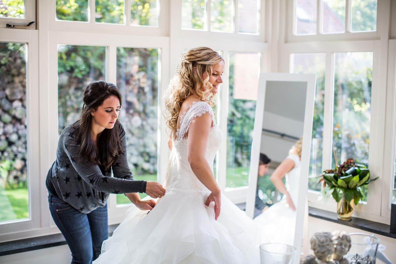 10-De-Brabantse-Hoeve-bruidsfotografie-trouwfotograaf