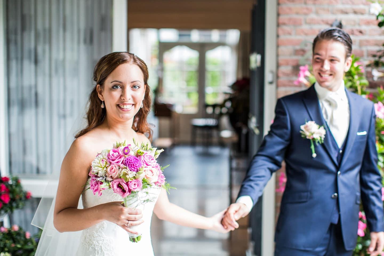 11-Den-Bosch-bruiloft-trouwfotograaf