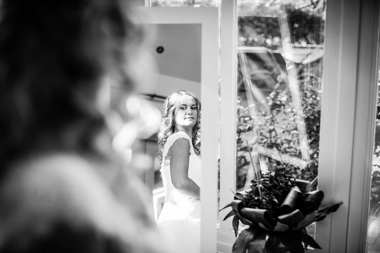 12-De-Brabantse-Hoeve-bruidsfotografie-trouwfotograaf