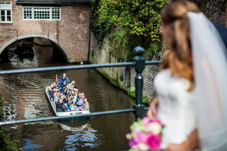 13-Den-Bosch-bruidsreportage-trouwfotograaf