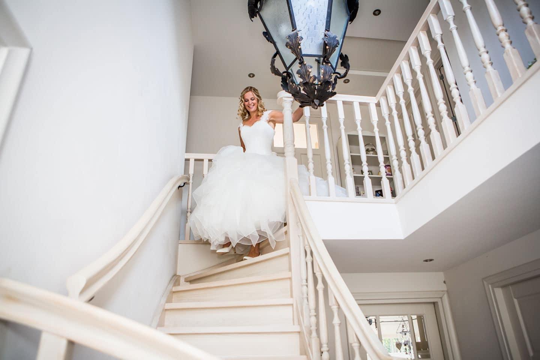 14-De-Brabantse-Hoeve-bruidsfotografie-trouwfotograaf