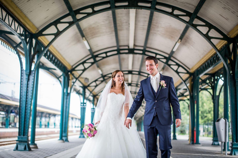 14-Den-Bosch-bruidsfotografie-trouwfotograaf