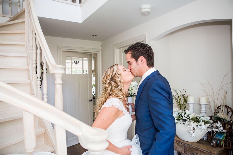 15-De-Brabantse-Hoeve-bruidsfotografie-trouwfotograaf