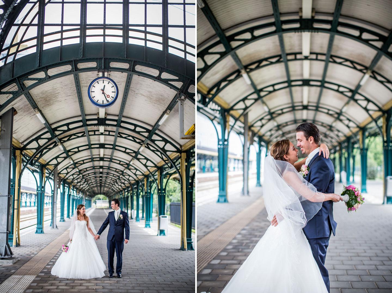 16-Den-Bosch-bruidsfotografie-trouwfotograaf