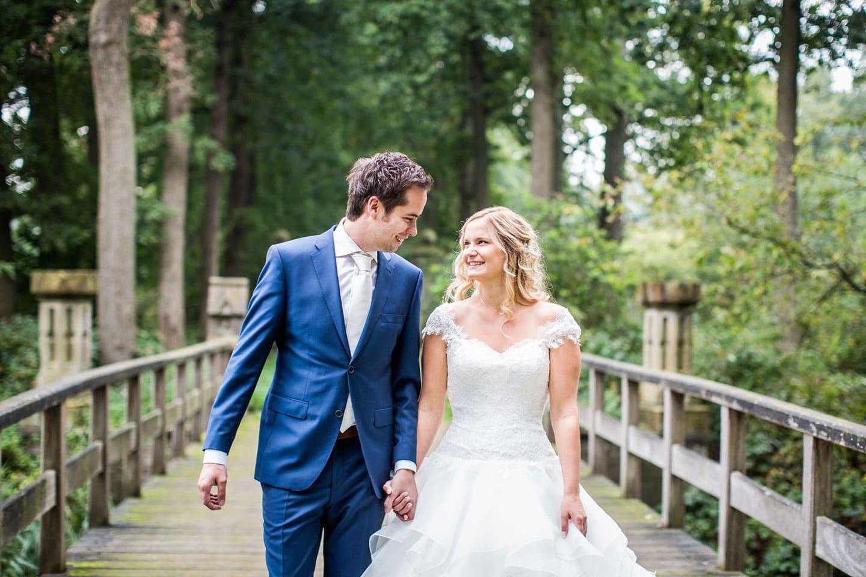 16-Kasteel-Heeswijk-bruidsfotografie-trouwfotograaf