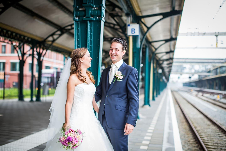 18-Den-Bosch-bruidsreportage-trouwfotograaf