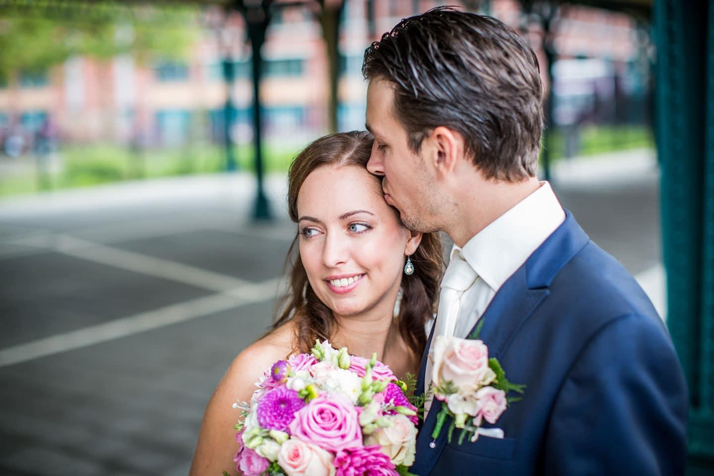19-Den-Bosch-bruidsfotografie-trouwfotograaf