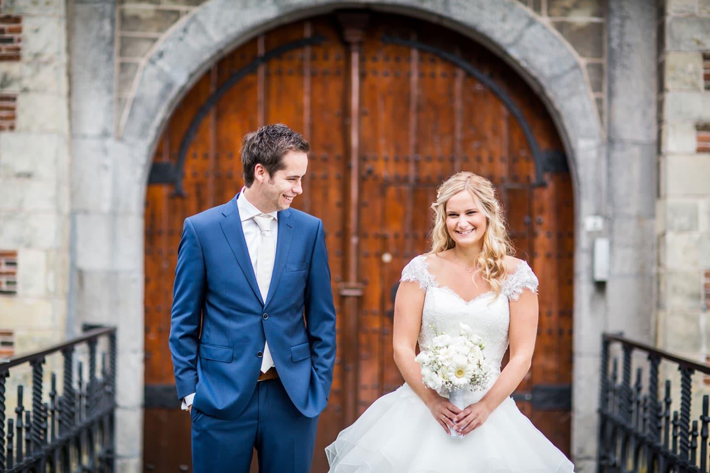 20-Kasteel-Heeswijk-bruidsfotografie-trouwfotograaf