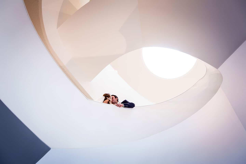 21-Den-Bosch-bruidsreportage-trouwfotograaf