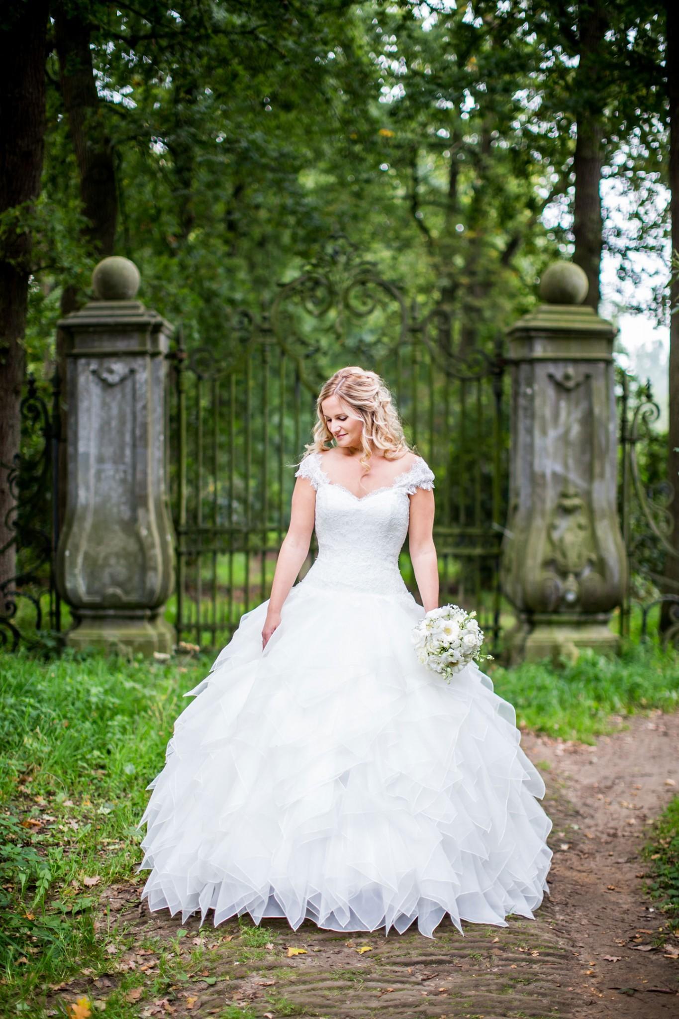 21-Kasteel-Heeswijk-bruidsfotografie-trouwfotograaf
