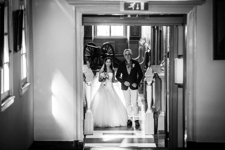 22-Den-Bosch-bruidsfotografie-trouwfotograaf