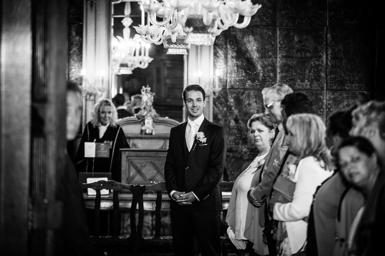 23-Den-Bosch-bruidsreportage-trouwfotograaf
