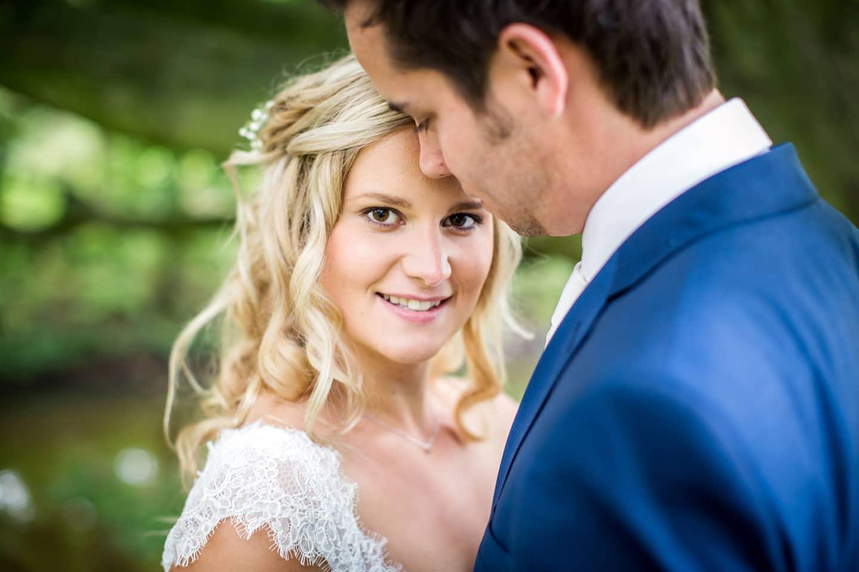 23-Kasteel-Heeswijk-bruidsfotografie-trouwfotograaf