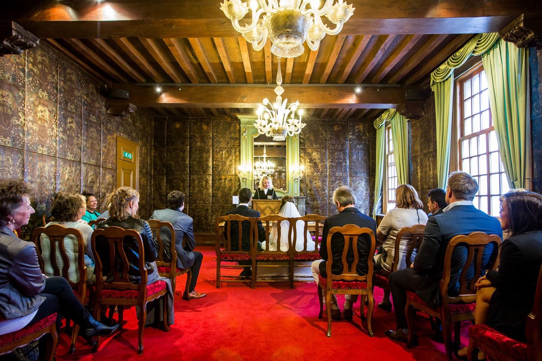 25-Den-Bosch-bruiloft-trouwfotograaf