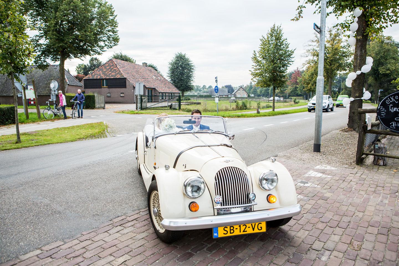 26-De-Brabantse-Hoeve-bruidsfotografie-trouwfotograaf