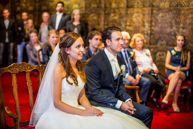 26-Den-Bosch-bruidsfotografie-trouwfotograaf