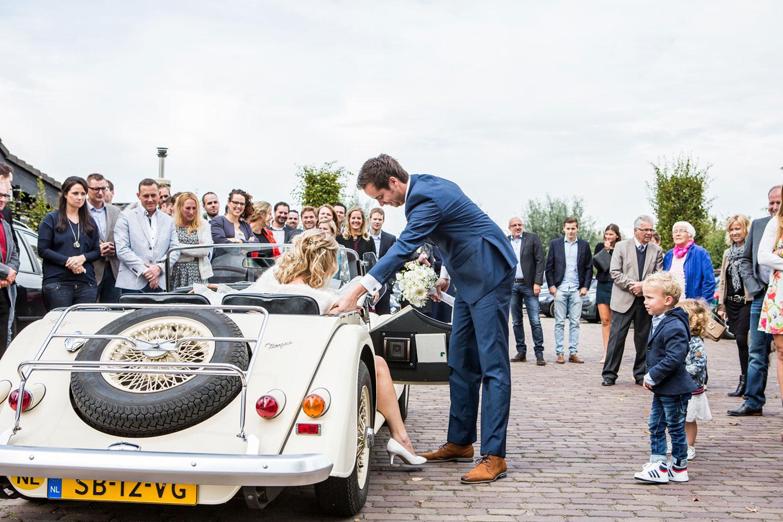 27-De-Brabantse-Hoeve-bruidsfotografie-trouwfotograaf