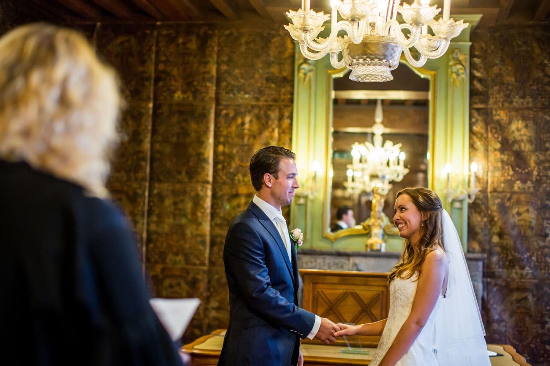 27-Den-Bosch-bruidsreportage-trouwfotograaf
