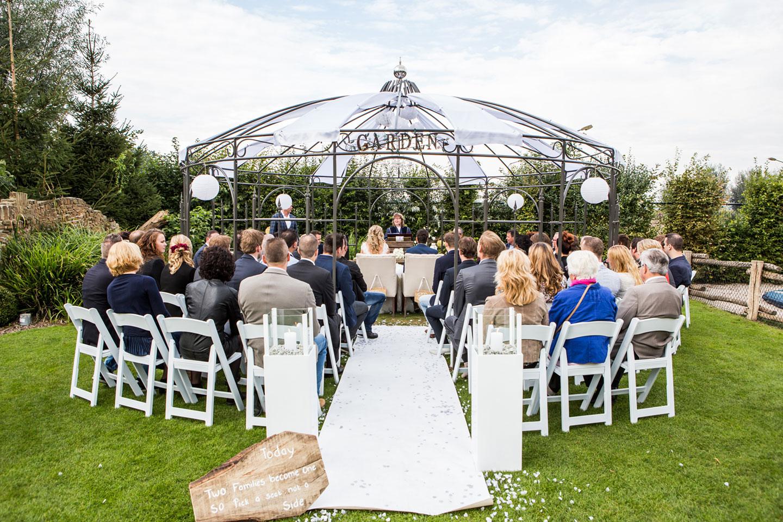 28-De-Brabantse-Hoeve-bruidsfotografie-trouwfotograaf