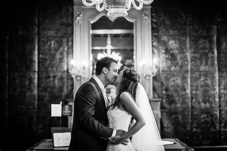28-Den-Bosch-bruidsfotografie-trouwfotograaf