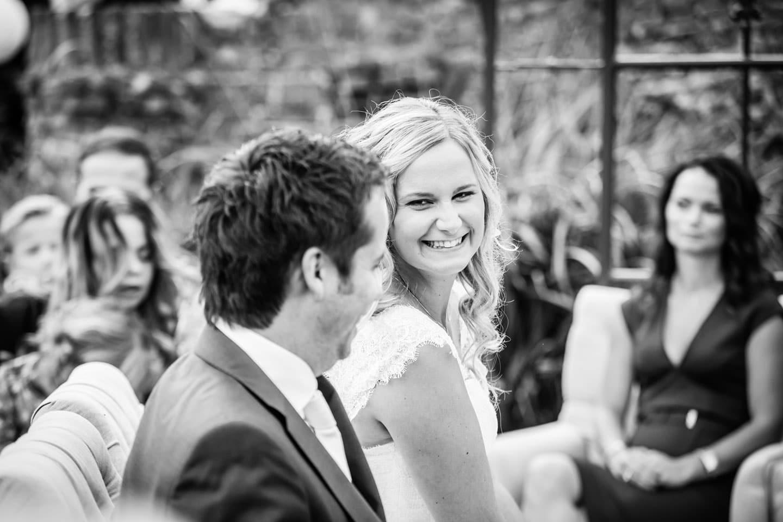 29-De-Brabantse-Hoeve-bruidsfotografie-trouwfotograaf