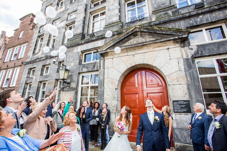 29-Den-Bosch-bruidsfotografie-trouwfotograaf