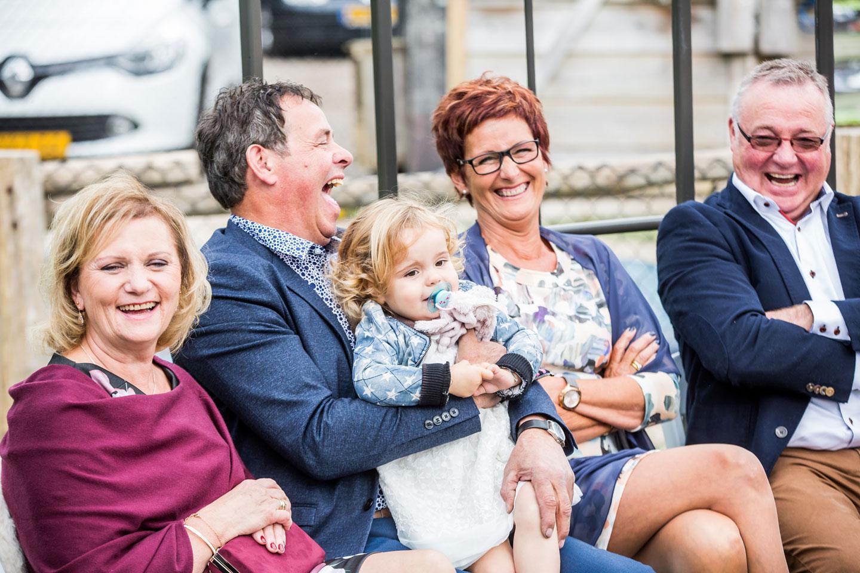 30-De-Brabantse-Hoeve-bruidsfotografie-trouwfotograaf