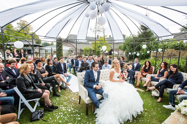 31-De-Brabantse-Hoeve-bruidsfotografie-trouwfotograaf