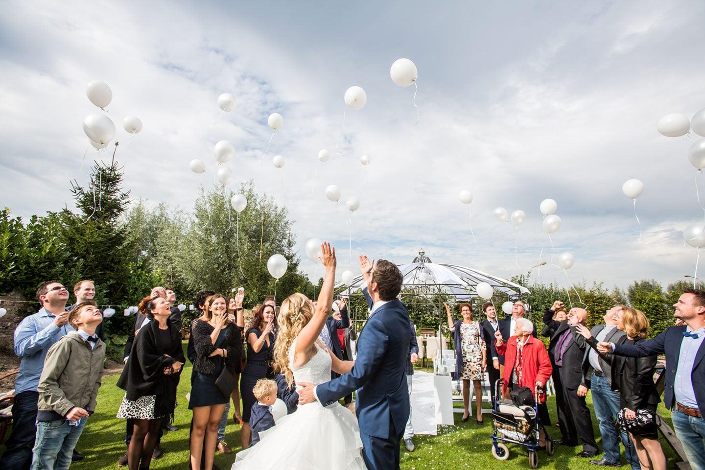 32-De-Brabantse-Hoeve-bruidsfotografie-trouwfotograaf