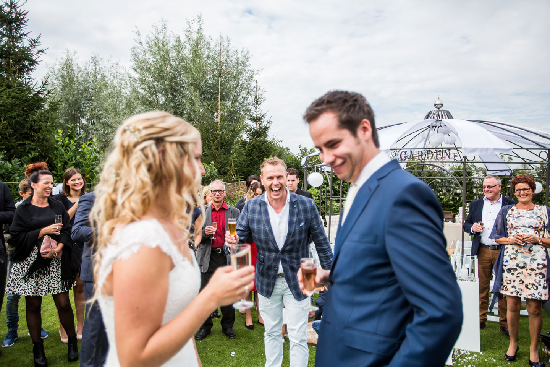 35-De-Brabantse-Hoeve-bruidsfotografie-trouwfotograaf