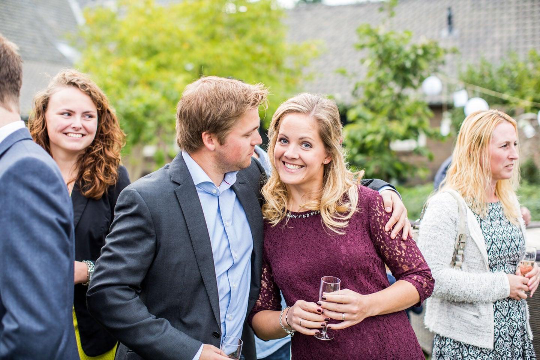 38-De-Brabantse-Hoeve-bruidsfotografie-trouwfotograaf