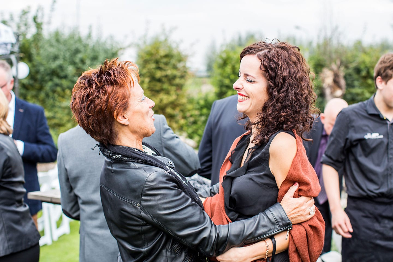 39-De-Brabantse-Hoeve-bruidsfotografie-trouwfotograaf