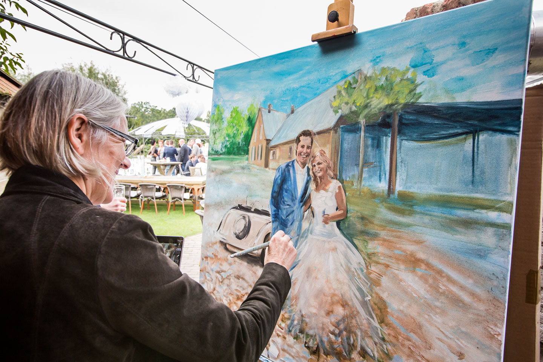 40-De-Brabantse-Hoeve-bruidsfotografie-trouwfotograaf