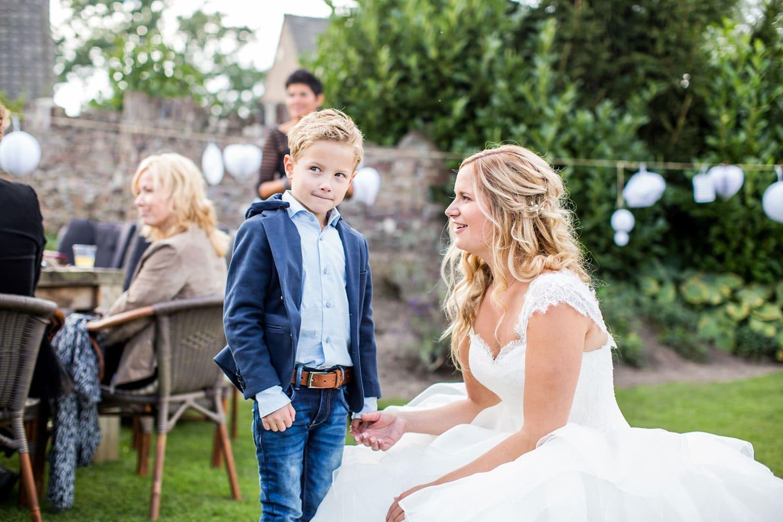 41-De-Brabantse-Hoeve-bruidsfotografie-trouwfotograaf