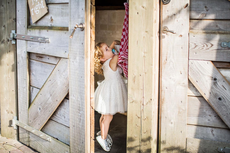 42-De-Brabantse-Hoeve-bruidsfotografie-trouwfotograaf