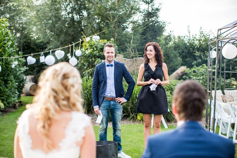 45-De-Brabantse-Hoeve-bruidsfotografie-trouwfotograaf