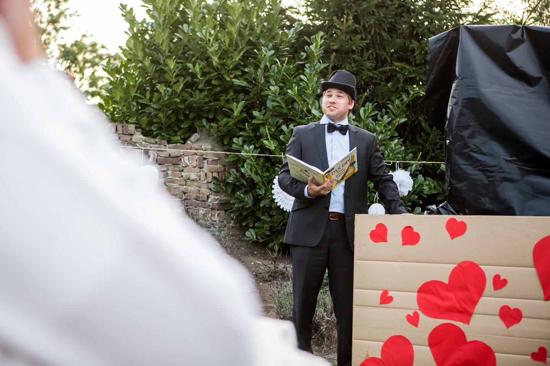 47-De-Brabantse-Hoeve-bruidsfotografie-trouwfotograaf
